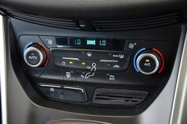 2016 Ford Escape ZG AMBIENTE Suv image 13