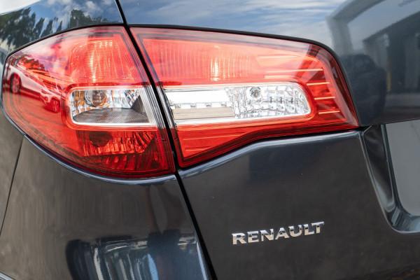 2013 Renault Koleos H45 PHASE II Bose SE Suv