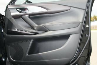2018 Mazda CX-9 TC GT Wagon