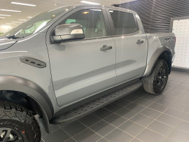 2020 MY20.75 Ford Ranger Utility image 5