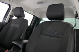 2019 Ford Ranger PX MkIII 2019.0 XLT Utility Image 3