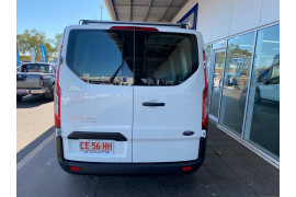 2020 MY20.50 Ford Transit Custom VN  340S Van Image 4