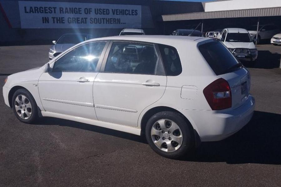 2006 Sold For Sale In Albany Mazda