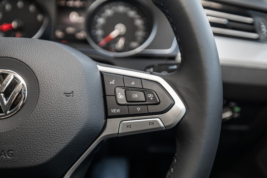 2020 Volkswagen Passat B8 140 TSI Business Wagon Image 13