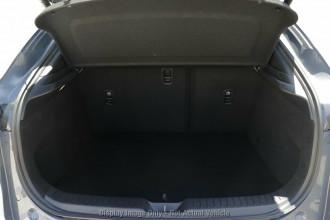2020 Mazda CX-30 DM Series G25 Astina Wagon image 8