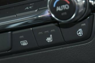 2020 Mazda 3 BP X20 Astina Hatch Hatchback image 9