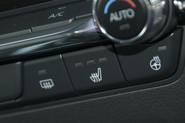 2020 Mazda 3 BP X20 Astina Hatch Hatchback Mobile Image 9