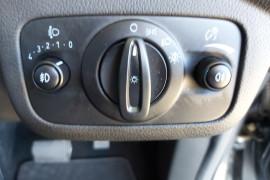 2019 MY19.75 Ford Escape ZG  Trend Suv Mobile Image 22