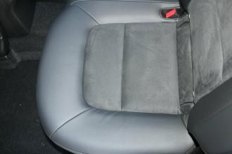 2021 Mazda CX-5 KF Series Touring Suv image 20