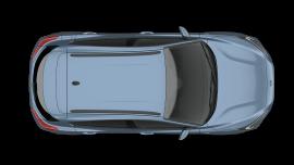 2020 MY21 Ford Focus SA Active Hatchback image 9
