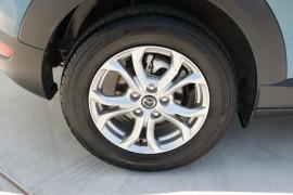 2020 Mazda CX-3 DK2W7A Maxx Suv Image 5