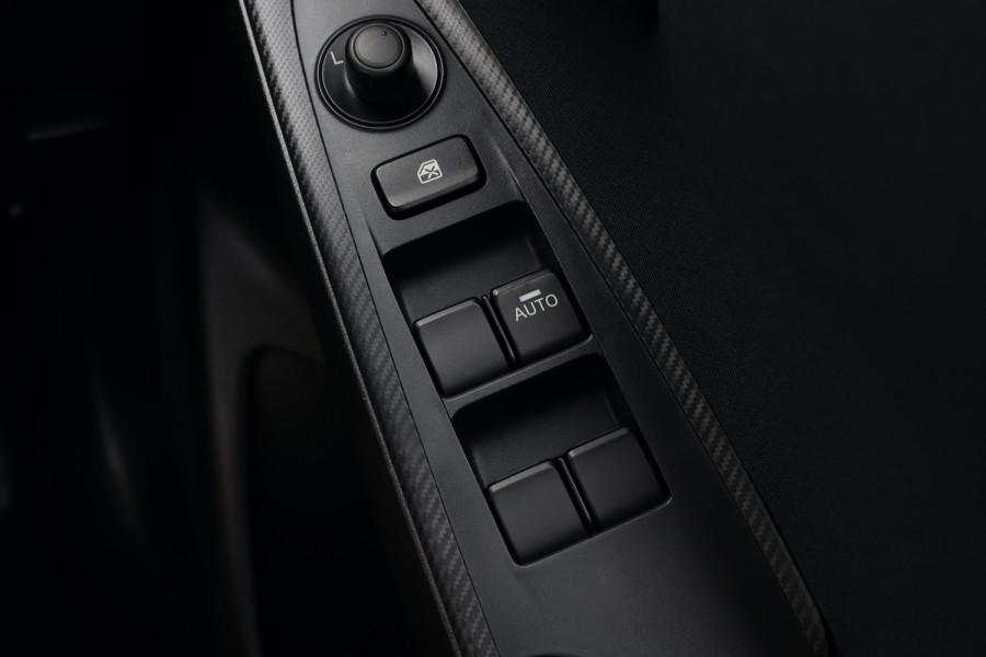 2016 Mazda 2 DJ2HAA Maxx Hatch Image 23