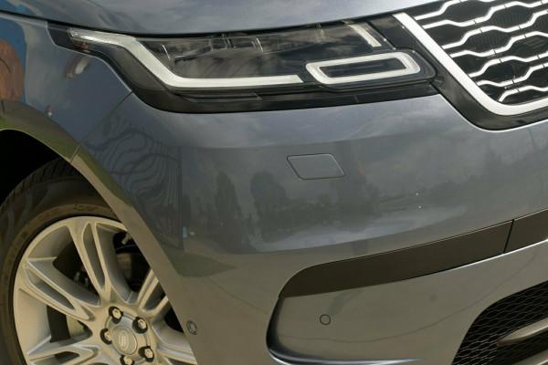 2018 MY19.5 Land Rover Range Rover Velar L560 Velar SE Suv Image 2