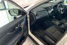 2019 Nissan X-Trail T32 Series II ST Suv Image 5