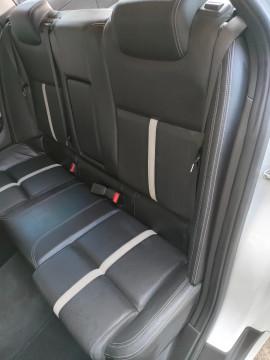 2014 Holden Calais VF  Wagon image 29