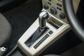 2008 Holden Astra AH MY08.5 60th Anniversary Wagon Image 5