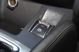 2015 Nissan QASHQAI J11 ST Suv