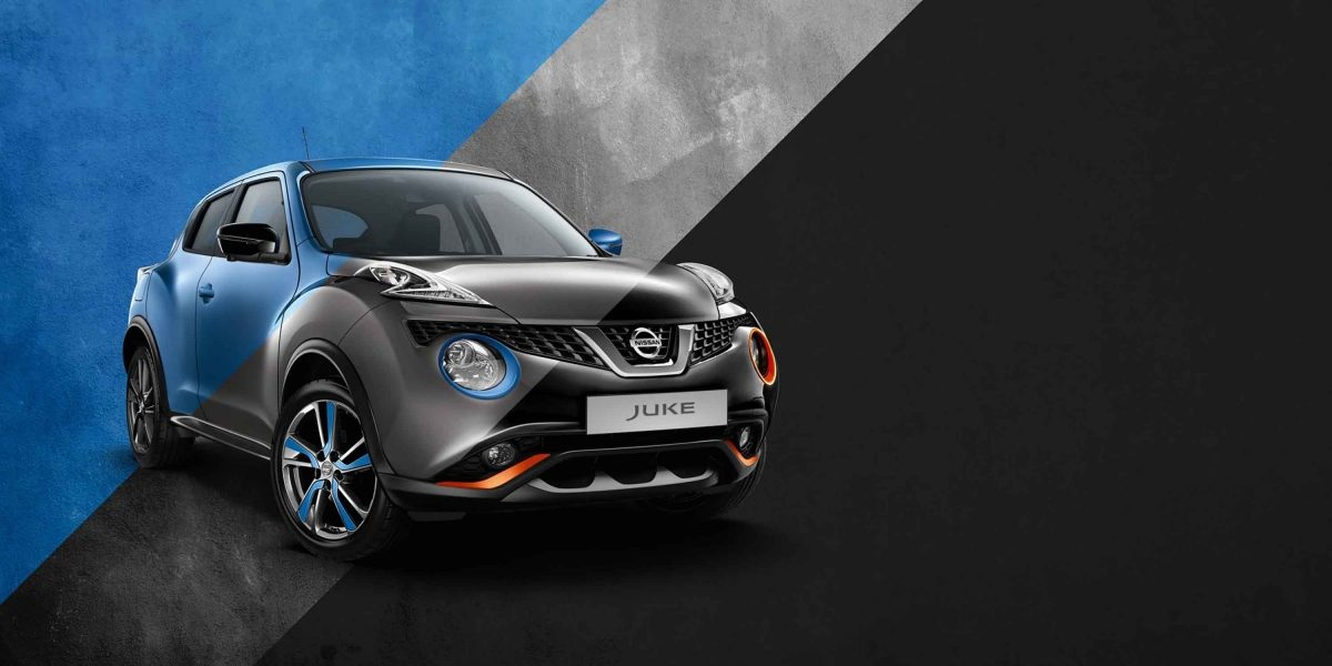 JUKE Have It All
