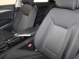 2015 Hyundai I40 VF4 Series II Active Wagon