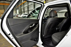 2021 Hyundai i30 PD.V4 MY21 Active Hatchback