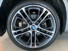 2016 BMW X3 F25 LCI xDrive20d Suv Image 5