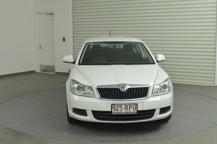 2011 MY12 [SOLD]    Image 4