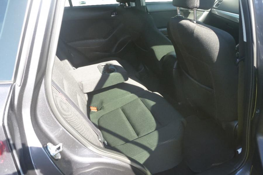 2015 Mazda Cx-5 KE Sport Wagon