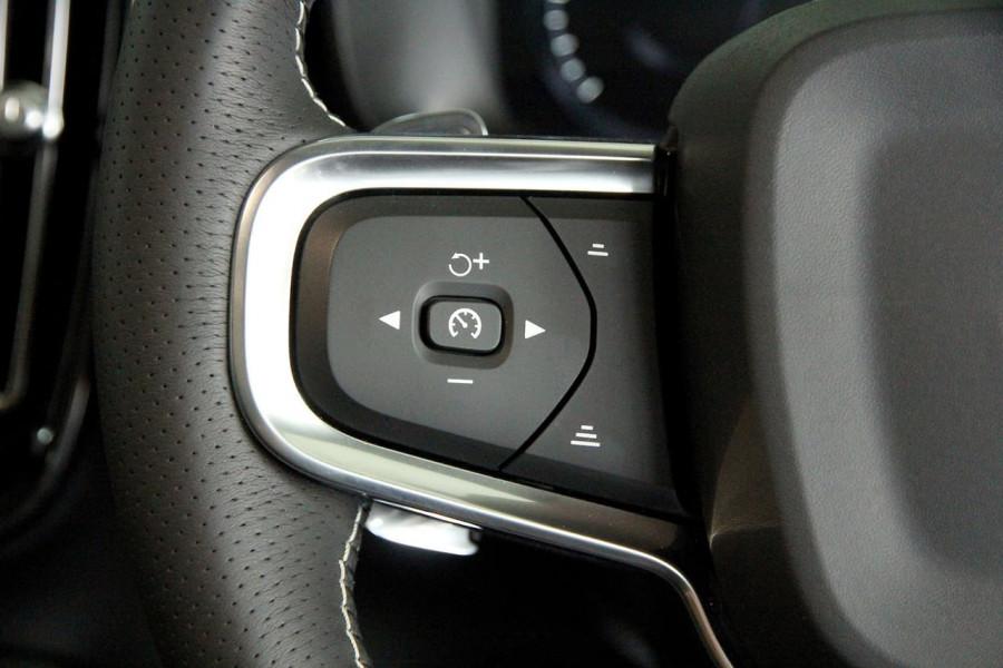 2019 Volvo Xc40 (No Series) MY19 T5 R-Design Suv Mobile Image 19
