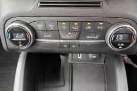 2019 MY19.75 Ford Focus SA  Active Hatchback Mobile Image 19