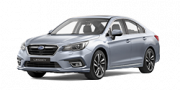 subaru Liberty accessories Sunshine Coast