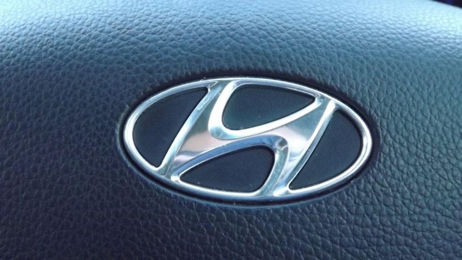 2013 Hyundai I40 VF2 Premium Wagon Image 25
