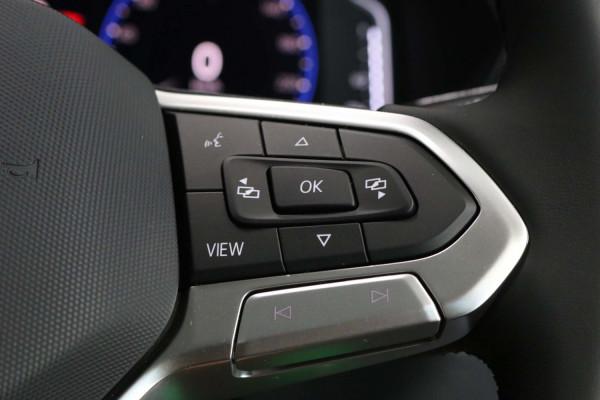 2021 Volkswagen T-Cross C1 85TSI Life Suv