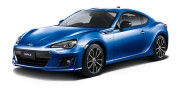 subaru BRZ accessories Brisbane