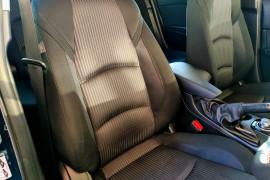 2014 Mazda 3 BM5278 Maxx Sedan Mobile Image 27
