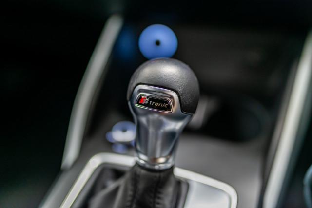2017 Audi Q2 GA  design Suv Image 29