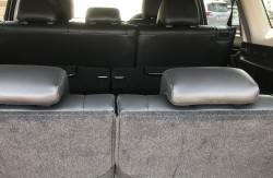 2018 Mitsubishi Pajero Sport QE GLS Awd 7 st wagon Image 5
