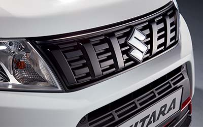 "<img src=""FRONT GRILLE FINS"