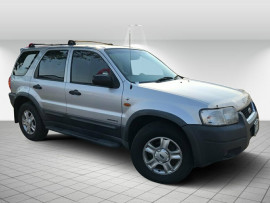 Ford Escape XLT BA