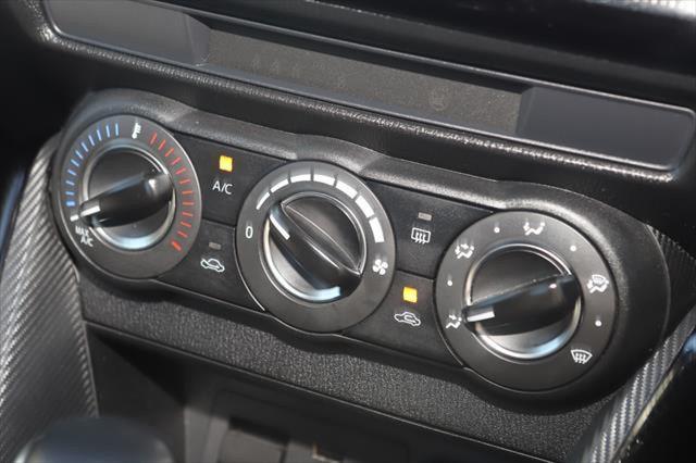 2019 Mazda 2 DJ Series Maxx Hatchback Image 18