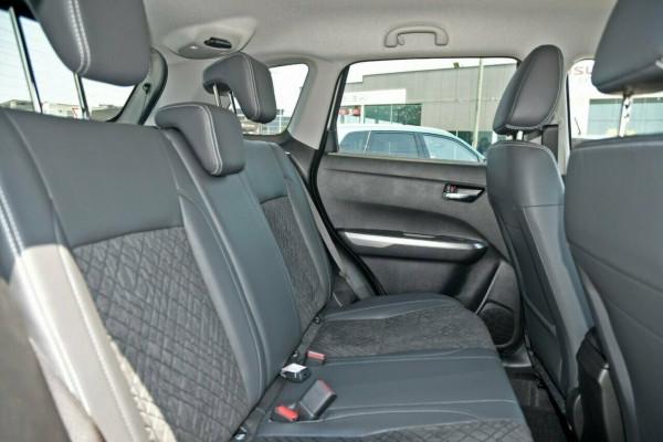 2021 Suzuki Vitara LY Series II GLX Suv image 13