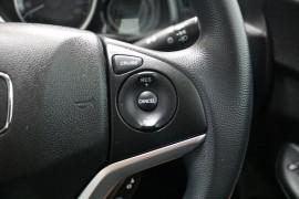2015 MY16 Honda Jazz GF MY16 VTI Hatchback Image 5