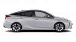 toyota Prius accessories Cooma, Snowy Mountains
