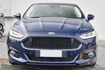 2016 Ford Mondeo MD Titanium Hatchback