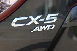 2012 Mazda CX-5 KE1071 Maxx Suv Mobile Image 7