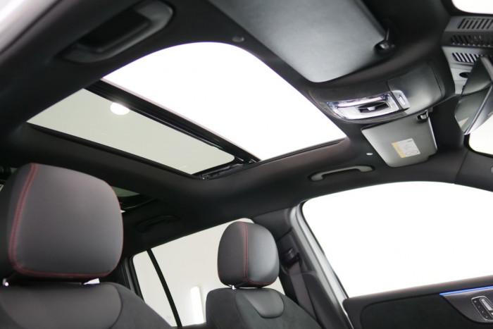 2020 Mercedes-Benz B Class Wagon Image 14