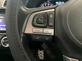 2016 MY17 Subaru Forester S4  XT Premium Suv