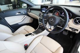 2019 MY59 Mercedes-Benz Gla-class X156 809+059MY GLA250 Wagon