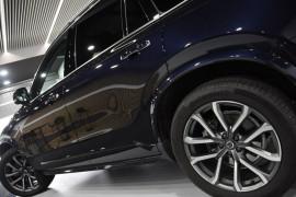 2019 Volvo XC90 (No Series) MY19 D5 Momentum Suv