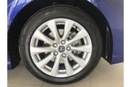 2018 Toyota Camry ASV70R Ascent Sport Sedan Image 5