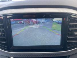 2021 MG 3 EXCITE 1.5P/4AT Hatchback image 10